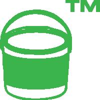 Komatz_rodzaj_farby_zielone