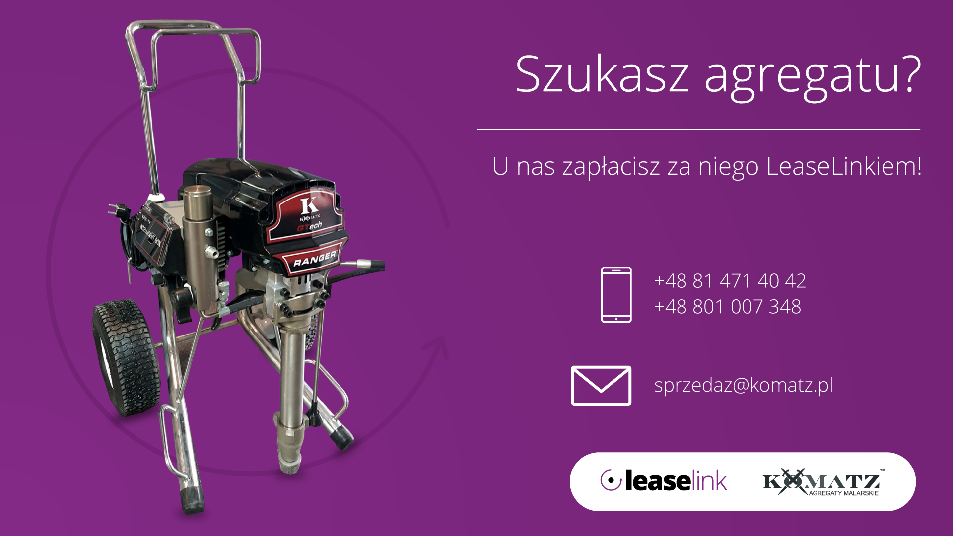 KOMATZ_FB leaselink